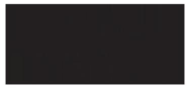 Armoury Logo